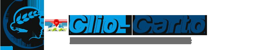 Clio-Carto