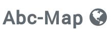 Tutoriel. Installer et utiliser ABC-Map sur Linux