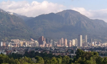 Image illustrant l'article medellin de Clio Carto
