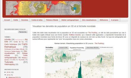 Image illustrant l'article Carto_num de Clio Carto