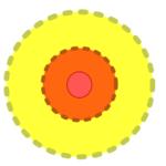 Apprendre à réaliser un schéma simple avec Inkscape