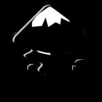 Inkscape-Un logiciel pour vous permettre de réaliser des schémas et croquis à destination de vos élèves