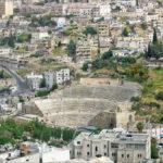 Les enjeux stratégiques au Proche et Moyen-Orient au XXIème siècle